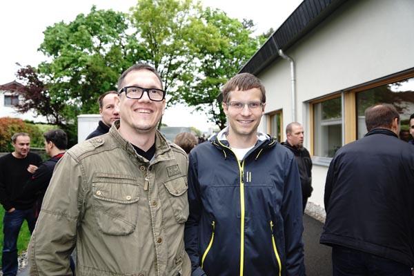 Eroeffnung_der_neuen_Raeumlichkeiten_KIGA_u._KIBE_Dorf+Brantmann_2019-05-11_DSC04017.jpg