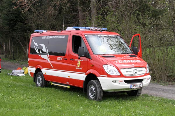 Feuerwehr_Leiblachtal_Waldbranduebung_2019-04-12_002-IMG_2262.jpg