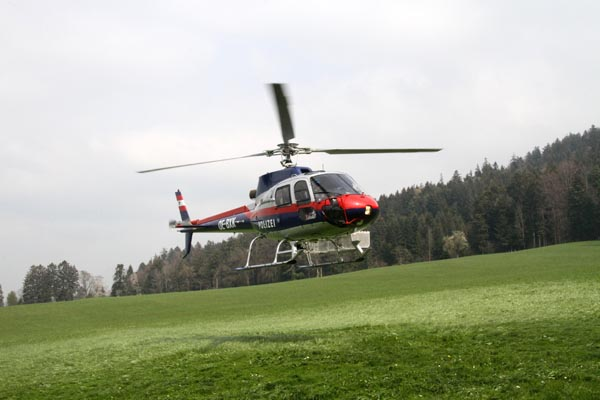 Feuerwehr_Leiblachtal_Waldbranduebung_2019-04-12_010-IMG_2272.jpg