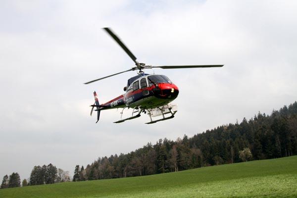 Feuerwehr_Leiblachtal_Waldbranduebung_2019-04-12_012-IMG_2274.jpg