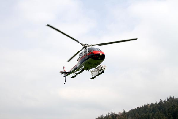Feuerwehr_Leiblachtal_Waldbranduebung_2019-04-12_013-IMG_2275.jpg