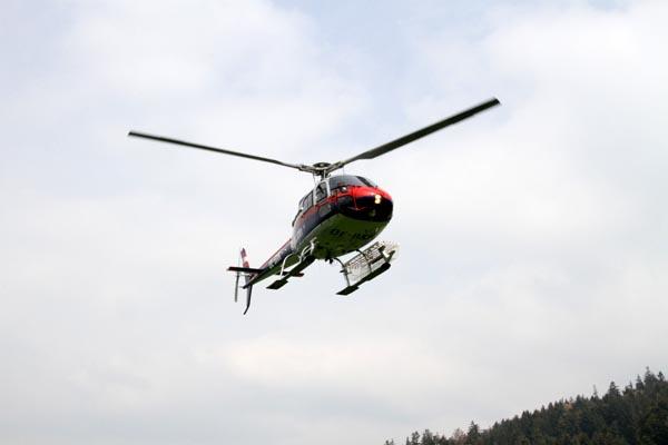 Feuerwehr_Leiblachtal_Waldbranduebung_2019-04-12_014-IMG_2276.jpg