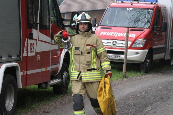 Feuerwehr_Leiblachtal_Waldbranduebung_2019-04-12_016-IMG_2282.jpg