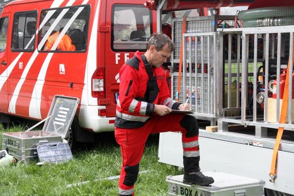 Feuerwehr_Leiblachtal_Waldbranduebung_2019-04-12_017-IMG_2285.jpg