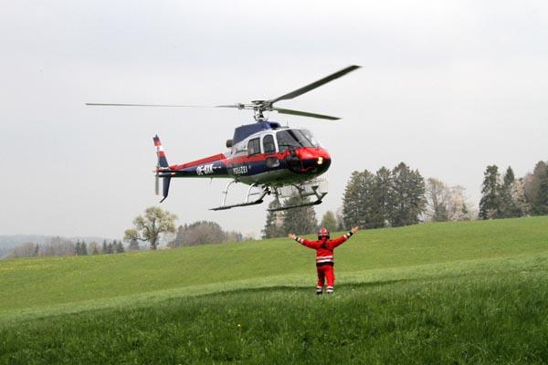 Feuerwehr_Leiblachtal_Waldbranduebung_2019-04-12_021-IMG_2290.jpg