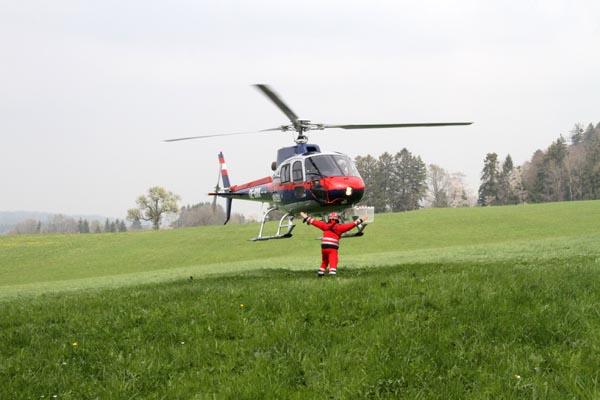 Feuerwehr_Leiblachtal_Waldbranduebung_2019-04-12_022-IMG_2291.jpg