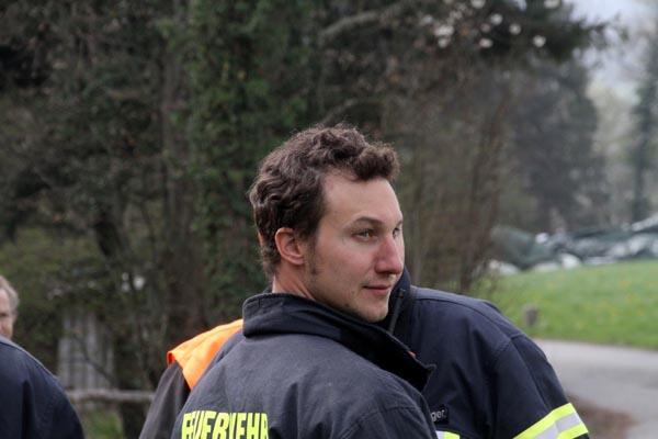 Feuerwehr_Leiblachtal_Waldbranduebung_2019-04-12_024-IMG_2294.jpg