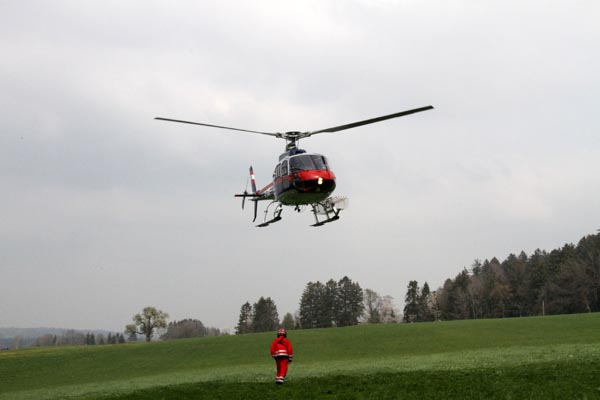 Feuerwehr_Leiblachtal_Waldbranduebung_2019-04-12_026-IMG_2296.jpg